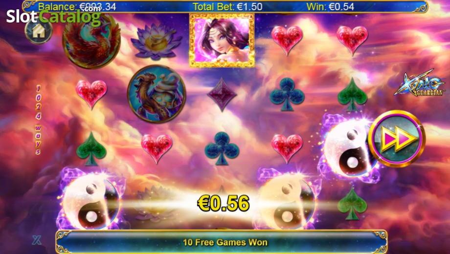 €530 FREE CHIP CASINO at Slots 555