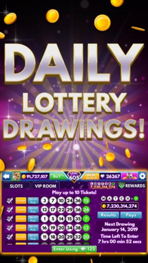 22 Free Spins no deposit casino at Kaiser Slots