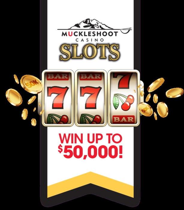 Ċippa tal-każinò bla ħlas ta 'EUR 335 f'Casino Slot