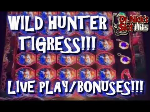$ 905 Free Casino Tournoi am Flume Casino