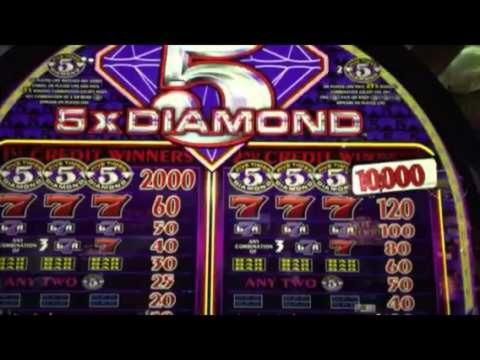 € 705 Casino turnaje freeroll v kasíne Rise