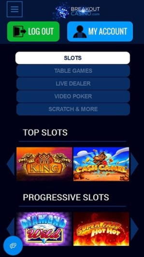 780%在Nordi Casino赌场进行比赛