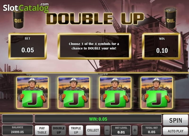 245 Free Spins Casino at Slot Planet