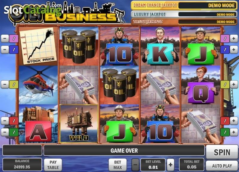 """£ 805 kazino turnyras """"MYB Casino"""""""