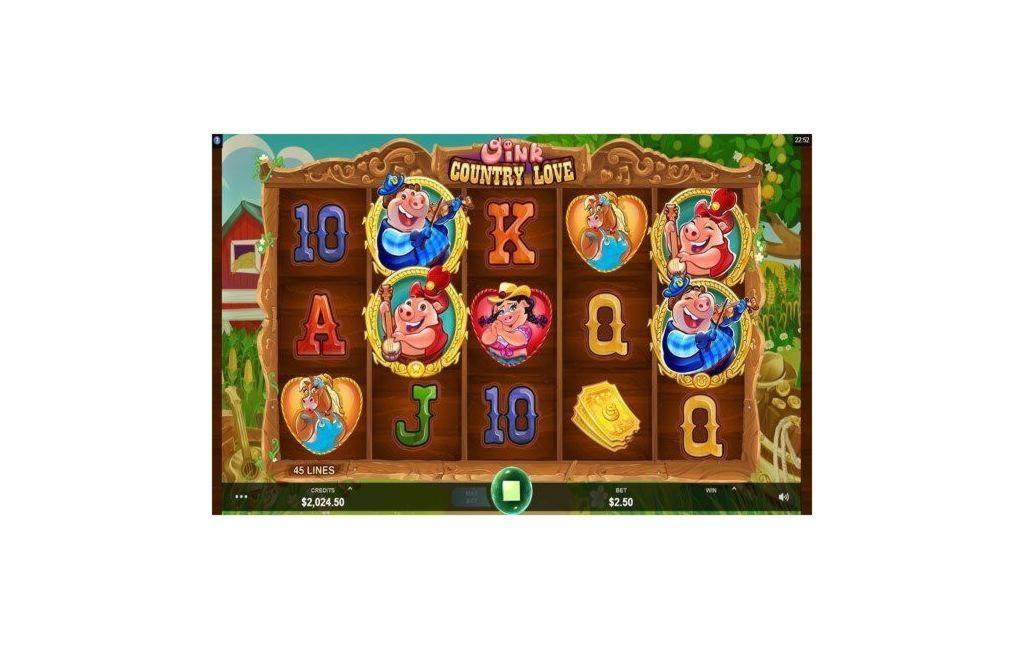 77- ի դատավարությունը տեղի է ունենում BGO Casino- ում
