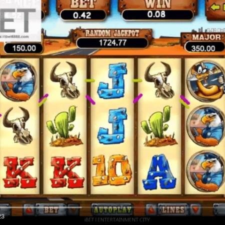 $ 270 kyauta a Black Lotus Casino