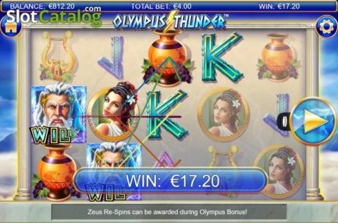 Poker Noxda 130 Bepul spin-kazino