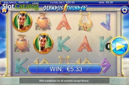 Vip Slots的$ 395赌场筹码