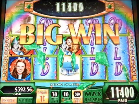 $ 185 ikdienas freeroll spēļu turnīrs Zinger Bingo