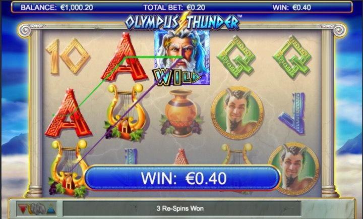 Vikingheimda 60 bepul Chip Casino