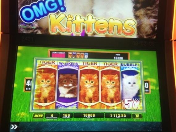 $ 440 Free Casino turnir na Inet Bet