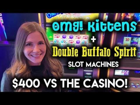 €1960 No deposit bonus casino at Slots City Online