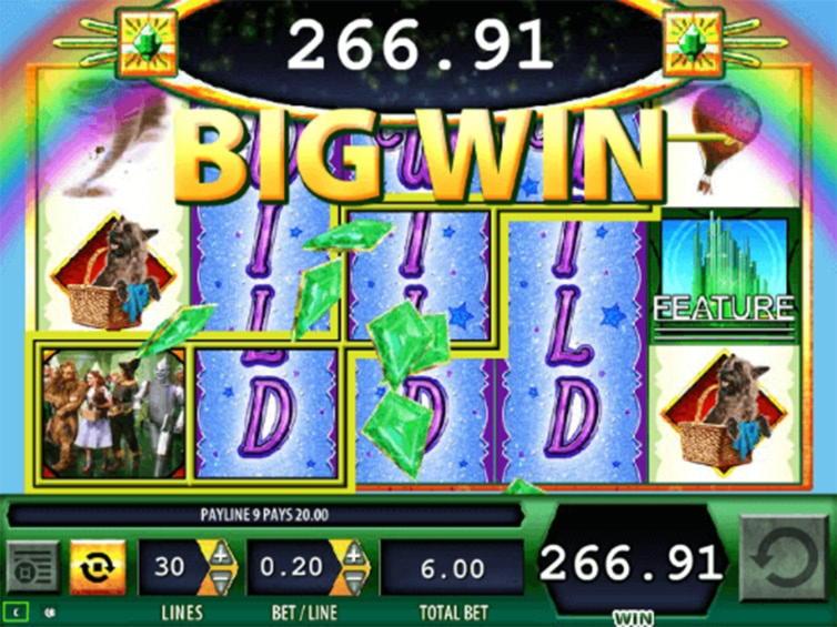 € 280 FREE Casino u Winner Casino