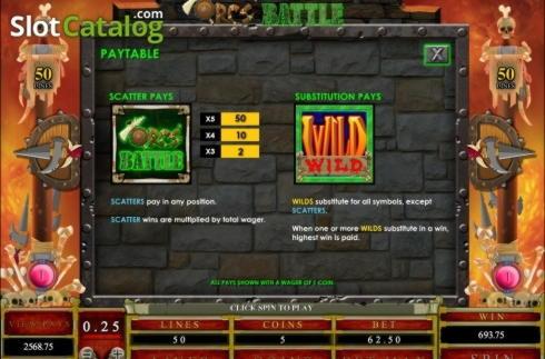€ 865 Percuma Kejohanan Kasino di Bingo Besties