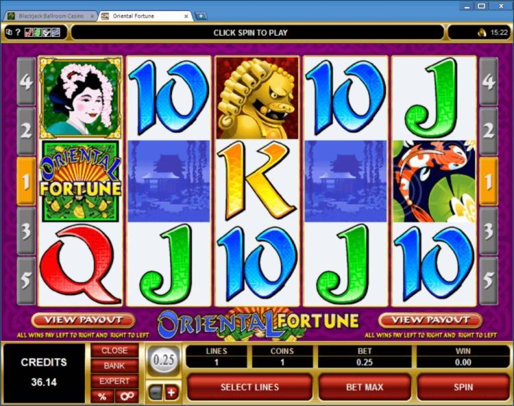 Une puce de casino gratuite 460 sur Winorama