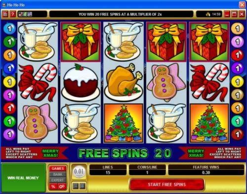 210 Free Spins bez depozita na 14 Redit