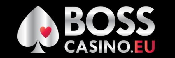 635% Meilleur casino bonus d'inscription à Mayan Fortune