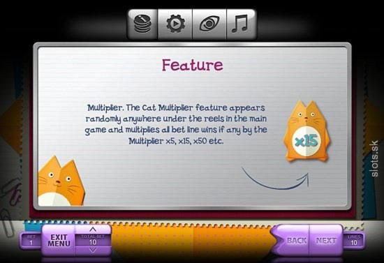55 Bezplatné kasíno točí v Next Casino