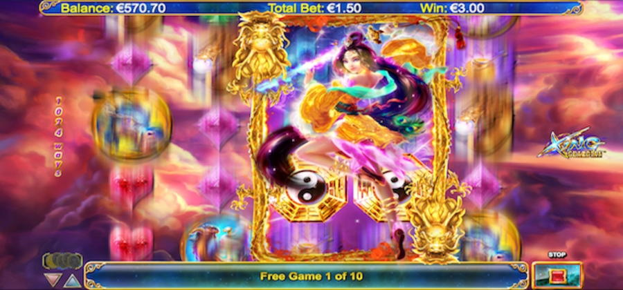 €730 Casino tournaments freeroll at Poker Nox