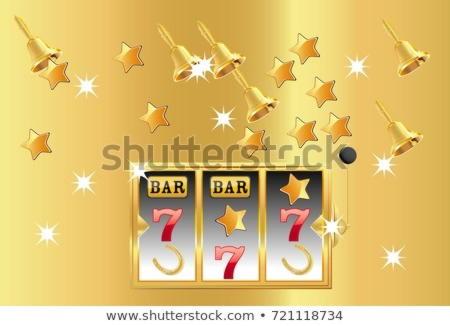 £ 320 Online Casino turnir na EU Slotu
