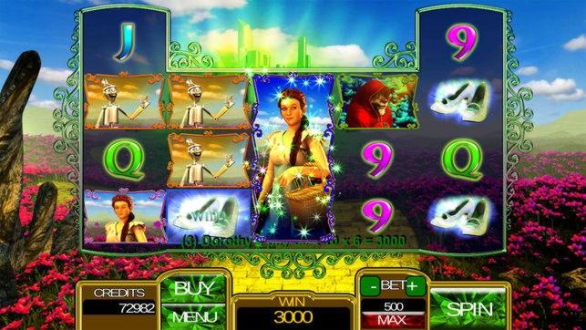 £230 Free Casino Ticket at Go Win Casino