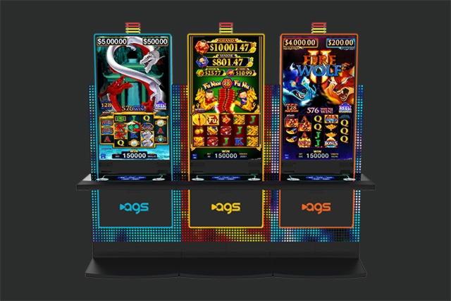 265 Loyal Free Spins! at Casino 777