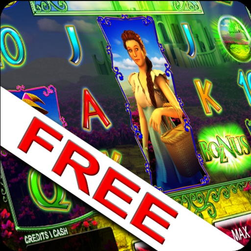 Eur 980 tournoi quotidien de machines à sous freeroll au casino Jelly Bean