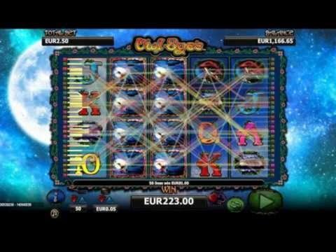55% Match Bonus Kasino am Wins Park