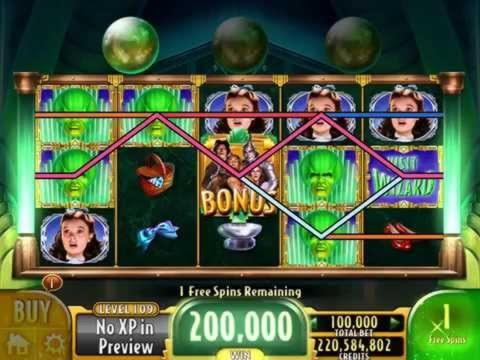 £ 4075 euweuh kasino deposit bonus di punjul Kasino