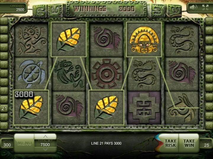 Tournament ta '£ 130 fil-Casino Fone Casino