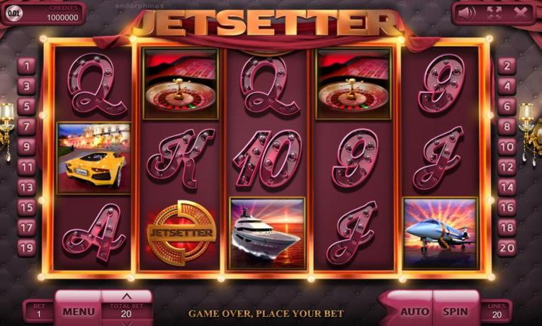 340% Casino match bonus på Scratch Mania