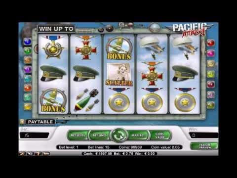 €705 Daily freeroll slot tournament at Casino Las Vegas