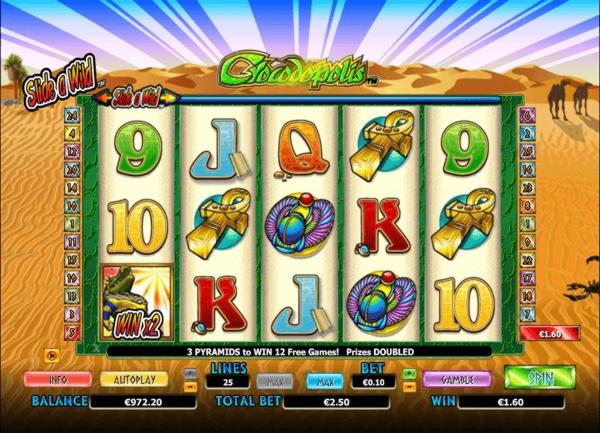 85 free spins no deposit casino at Magic Red