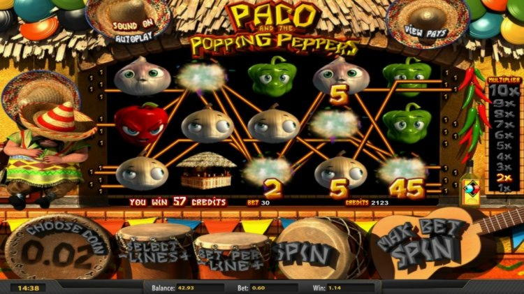 $ 155 Free Chip Casino a Black Lotus Casino