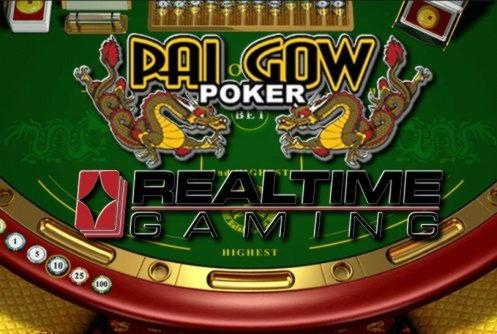 £ 310 ԱԶԱՏ Casino Chip- ին, K8- ում