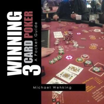 € 75 Free Casino- ի մրցաշարը Spintropolis- ում