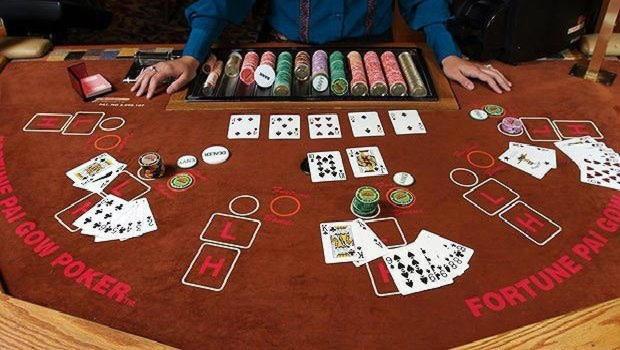 3005 $ bonus sans depot au casino IVI