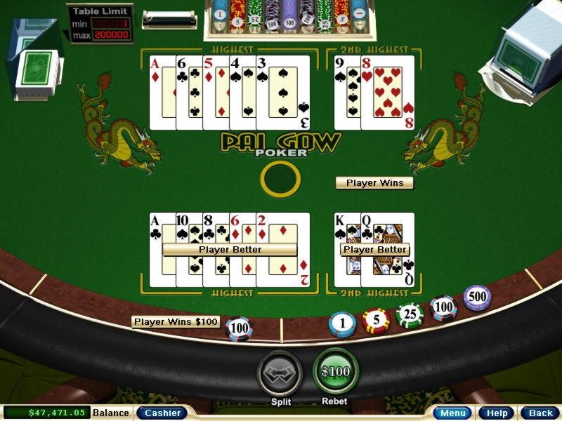€ 330 casino bonus sans depot a Ikibu