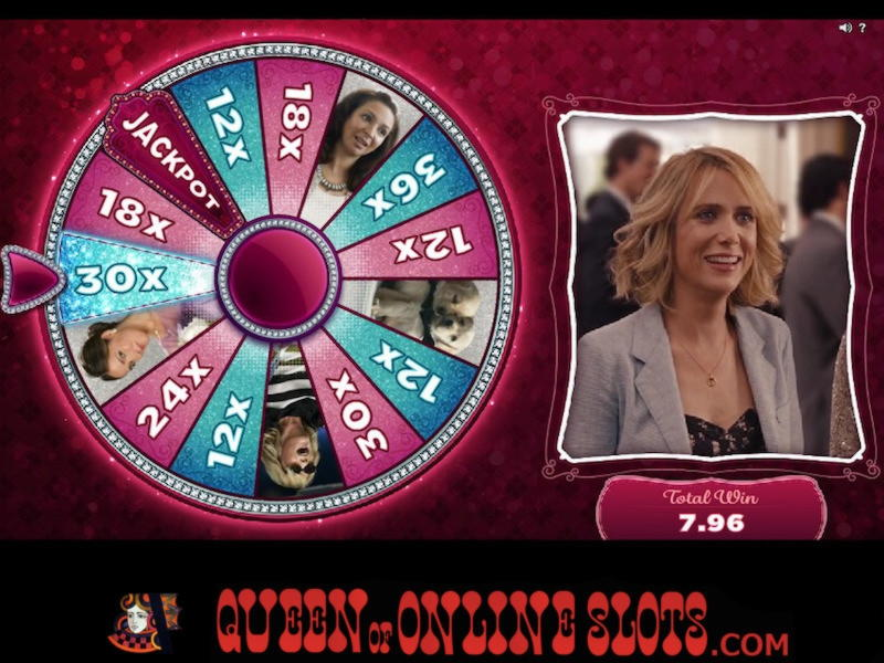 €205 FREE Casino Chip at Jackpot Luck