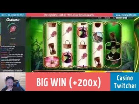 EUR 3595 sans dépôt au casino Kozmo