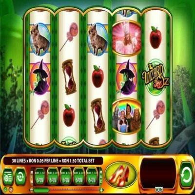 770% casino match bonus at Cherry Casino
