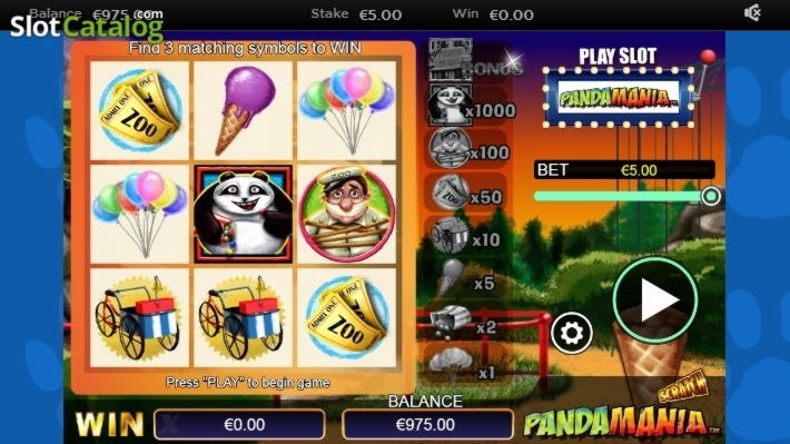 $380 Online Casino Tournament at Slots Cafe