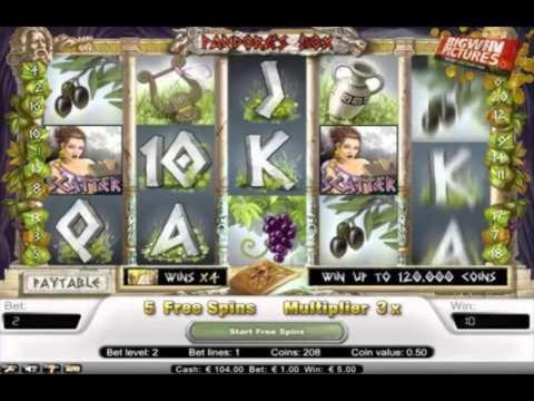 170 Free Casino- ն Spins է LSbet- ում