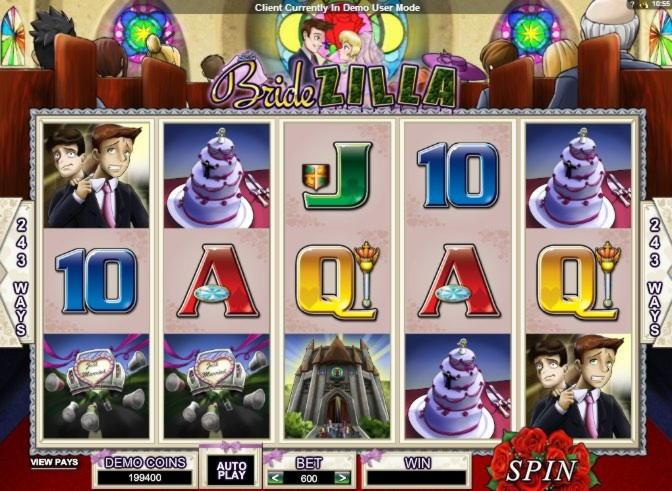 £280 Free Cash at Secret Slots