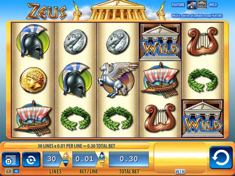 $ 645 ZDARMA Casino Chip ve SC Casino