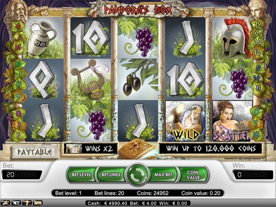 735% Match bonus au casino Flume