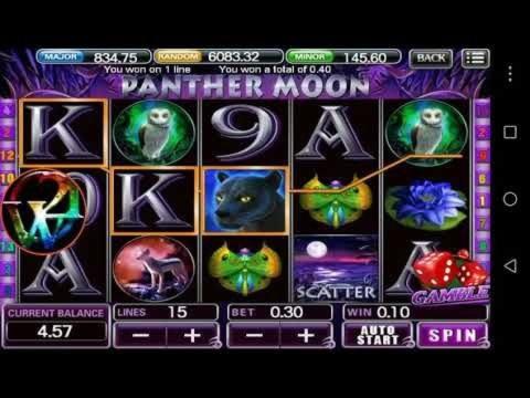 $ 395 Online Casino turnir u Vinnare Casinu