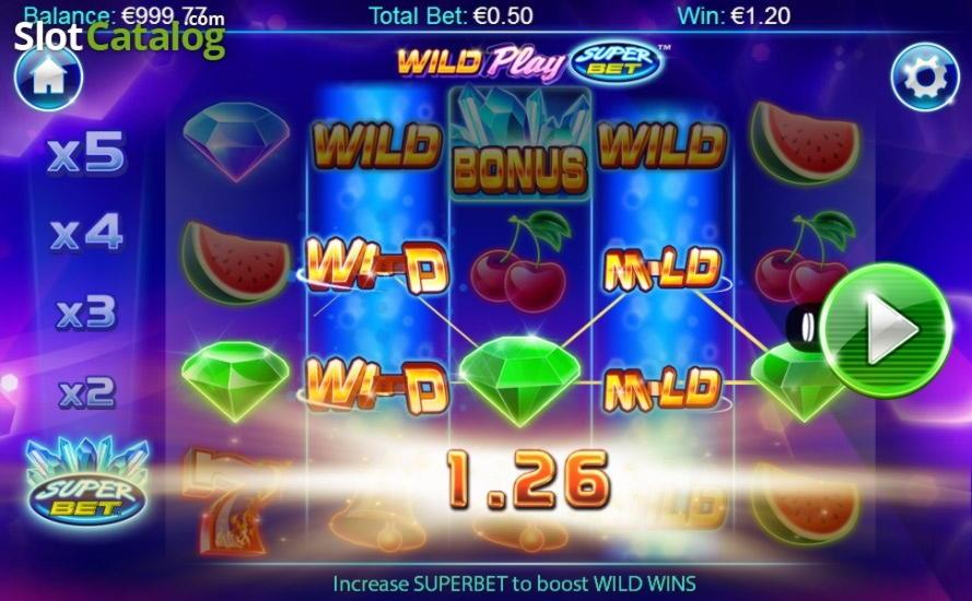 € 444 Free կազինո չիպը `Punt Casino- ում