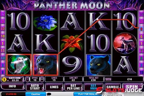 赌场王的$ 240免费筹码赌场