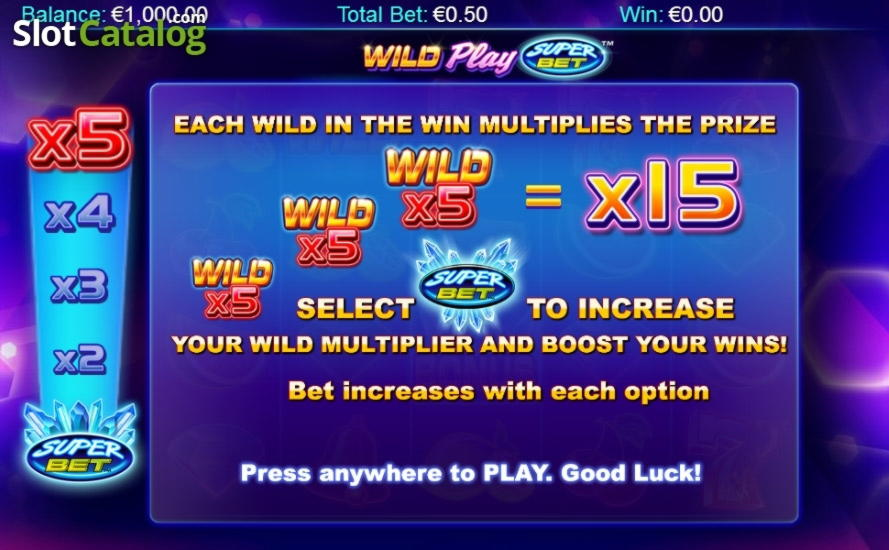 € 3595 NO DEPOSIT BONUS CASINO v Rise Casino